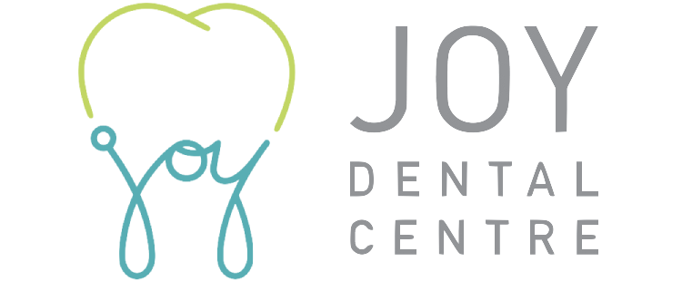 Joy Dental Centre